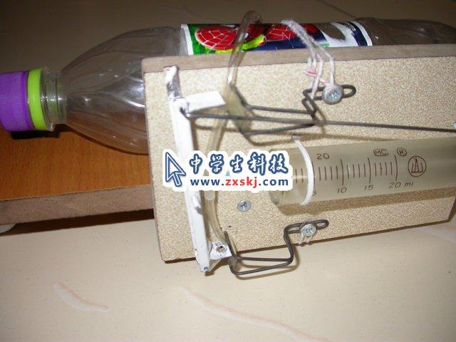 科技葡京现金平台注册-自制压缩空气葡京现金平台网站力车