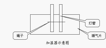 电路 电路图 电子 工程图 平面图 原理图 442_200