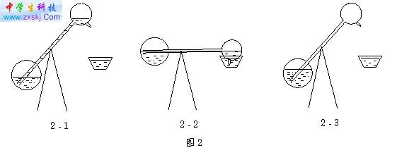 电路 电路图 电子 设计图 原理图 561_210